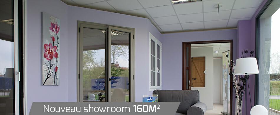 nouveau-showroom