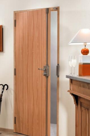 serrure multipoint portes et fen tres pvc bois et alu en essonne 91. Black Bedroom Furniture Sets. Home Design Ideas