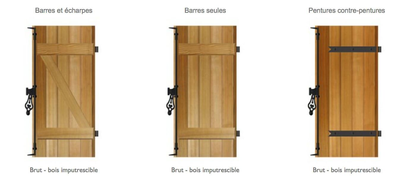 volet en bois portes et fen tres pvc bois et alu en essonne 91. Black Bedroom Furniture Sets. Home Design Ideas