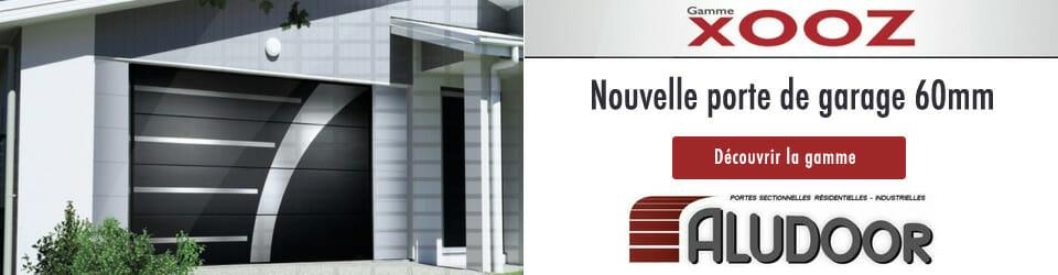 Accueil portes et fen tres pvc bois et alu en essonne 91 for Fichet porte de garage