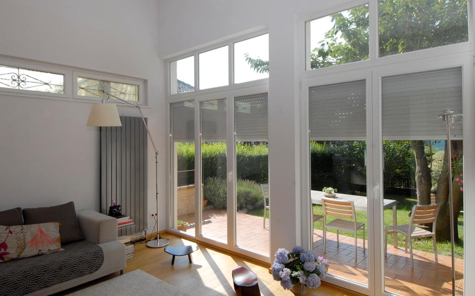 volet roulant avec coffre ext rieur portes et fen tres pvc bois et alu en essonne 91. Black Bedroom Furniture Sets. Home Design Ideas