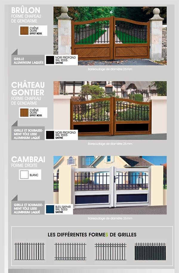 Gamme-Portail-PVC-OuvertureS-3