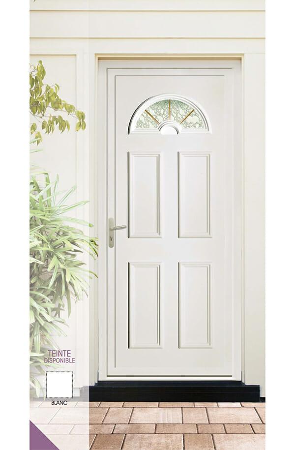 porte pvc deco 9 portes et fen tres pvc bois et alu en. Black Bedroom Furniture Sets. Home Design Ideas