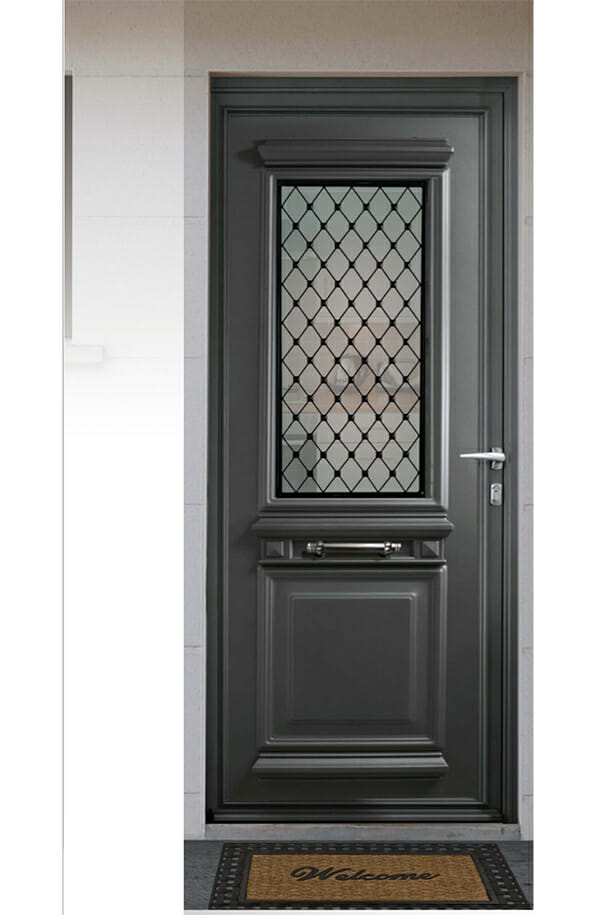 porte entree castorama lovely lave main wc leroy merlin. Black Bedroom Furniture Sets. Home Design Ideas