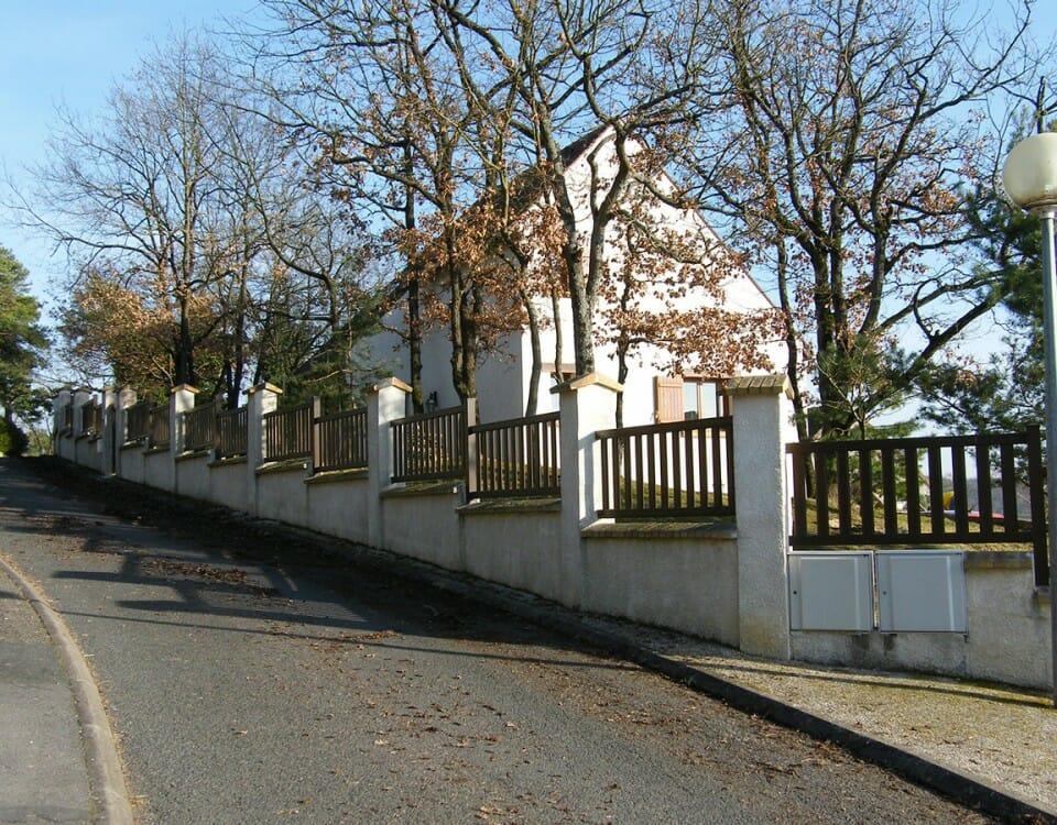 Cloture-en-bois-sur-mesure-Essonne