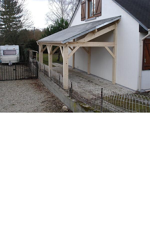 gamme menuiserie sur mesure 2 portes et fen tres pvc bois et alu en essonne 91. Black Bedroom Furniture Sets. Home Design Ideas