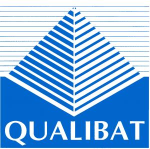 Logo-Qualibat-ateliers-du-bois