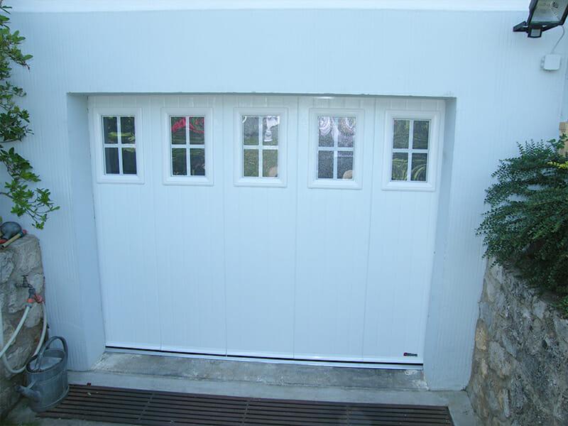 Porte-de-garage-4