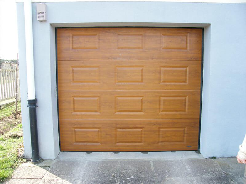 Porte-de-garage-8