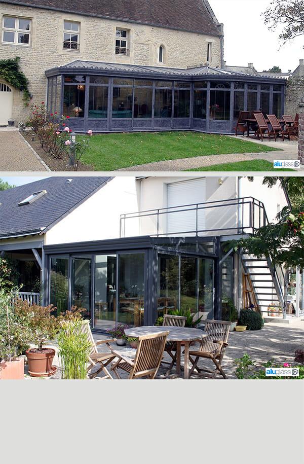 devis-veranda-aluminium-91-1