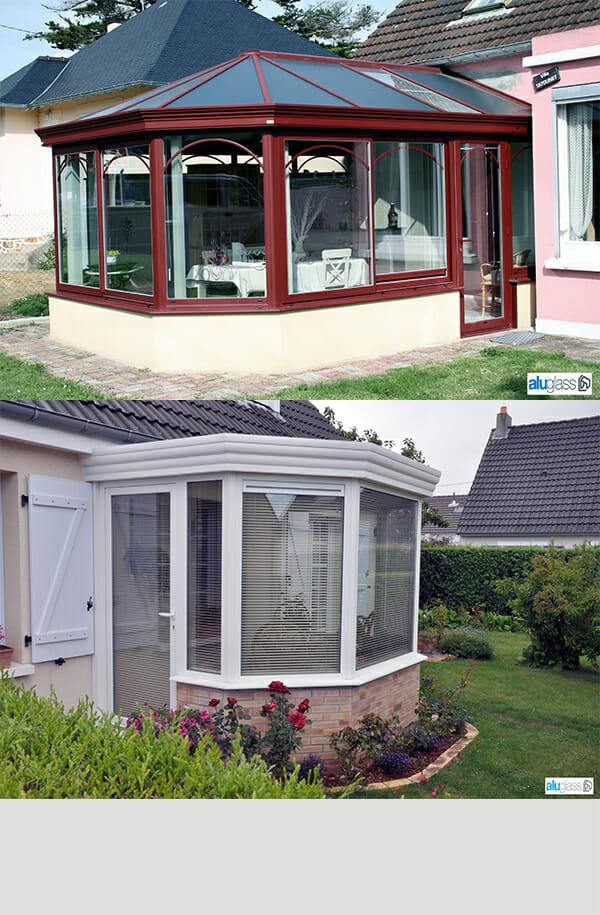 devis-veranda-aluminium-91-2