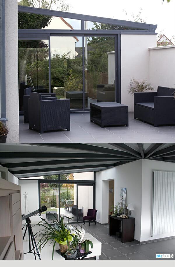 devis-veranda-aluminium-91-4