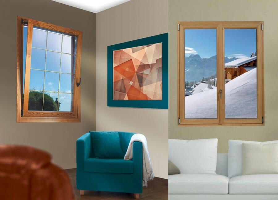 fen tre mixte bois alu 91 portes et fen tres pvc bois et alu en essonne 91. Black Bedroom Furniture Sets. Home Design Ideas