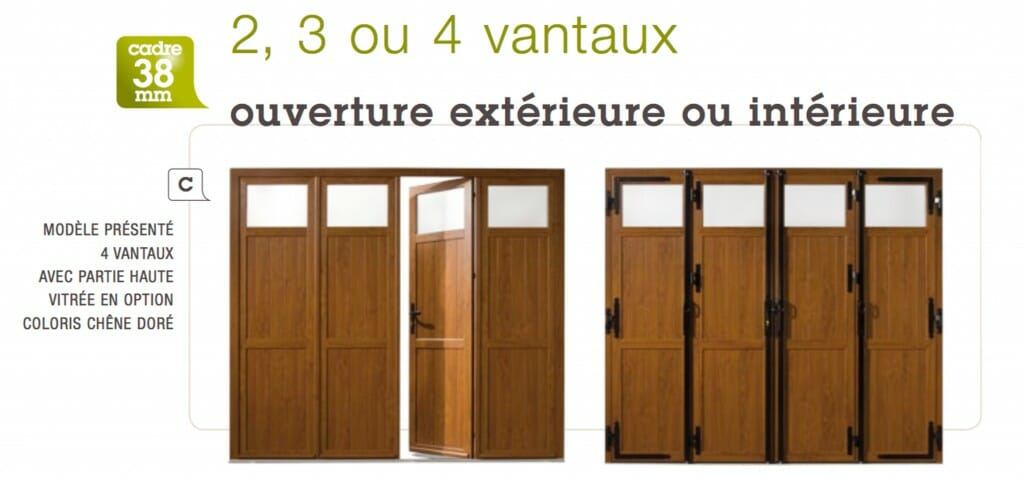 porte de garage pvc en essonne 91 sur mesure thiebaut fran ais devis gratuit. Black Bedroom Furniture Sets. Home Design Ideas