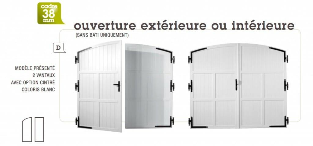 porte-de-garage-pvc-thiebaut-3