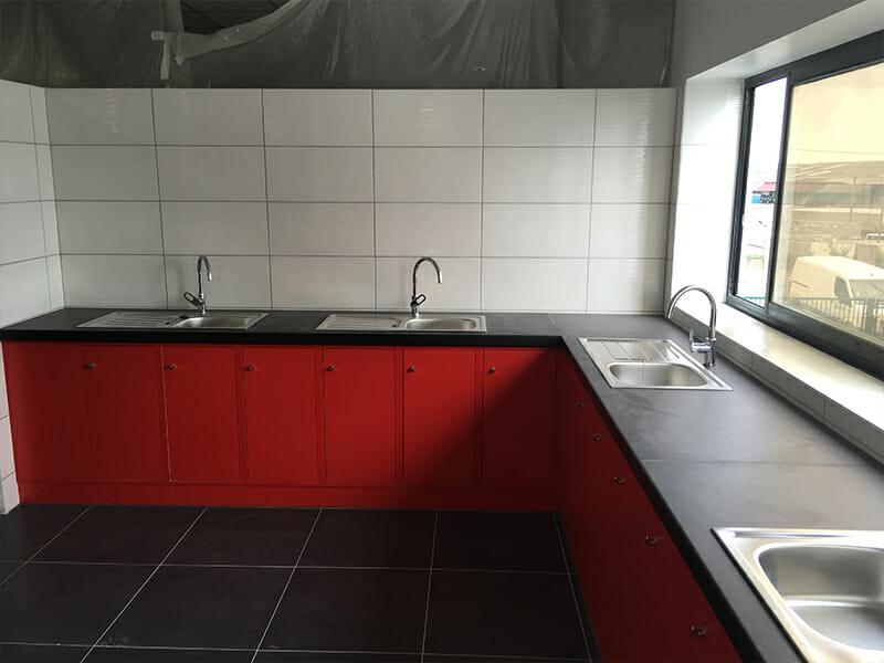 cuisine-pro-sur-mesure-91
