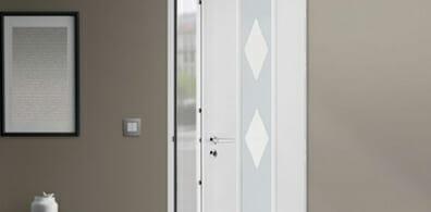 porte blind e 91 votre porte picard au meilleur prix et. Black Bedroom Furniture Sets. Home Design Ideas