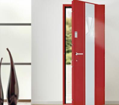 Porte Pour Maison Stunning Porte Manteau Vestiaire Porte Entree - Porte placard coulissante avec serrure picard