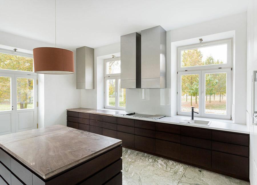 artisan cuisiniste en essonne 91 la cuisine sur mesure par un expert. Black Bedroom Furniture Sets. Home Design Ideas