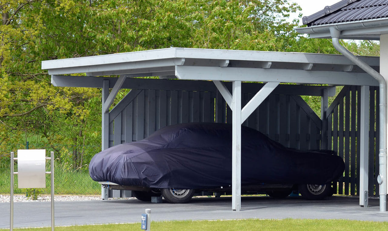 abris de voiture carport en essonne 91 sur mesure et qualit exceptionnelle. Black Bedroom Furniture Sets. Home Design Ideas