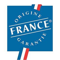 logo-France