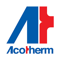 Certification Acotherm