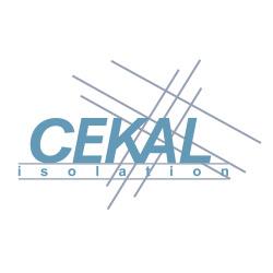 Certification Cekal