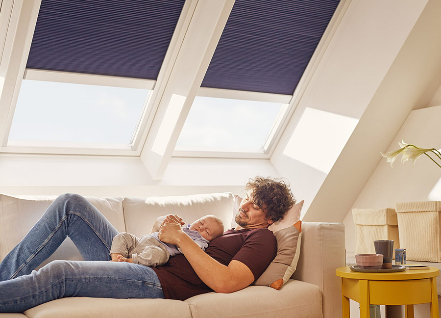 nouvelle-gamme-velux