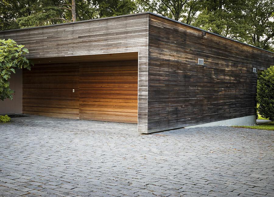 porte-de-garage-bois-moderne-91