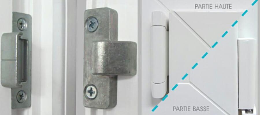 fenetre-pvc-pack-securite-2