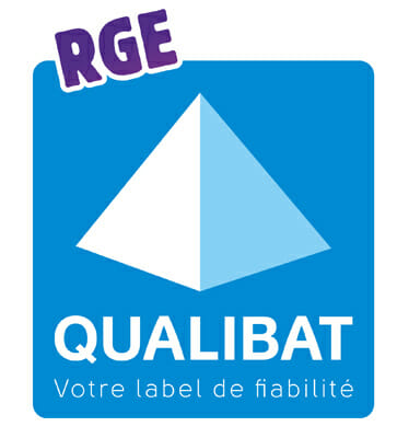 entreprise Qualibat