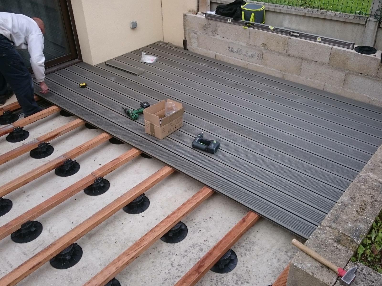 terrasse-composite-arpajon-detail-1