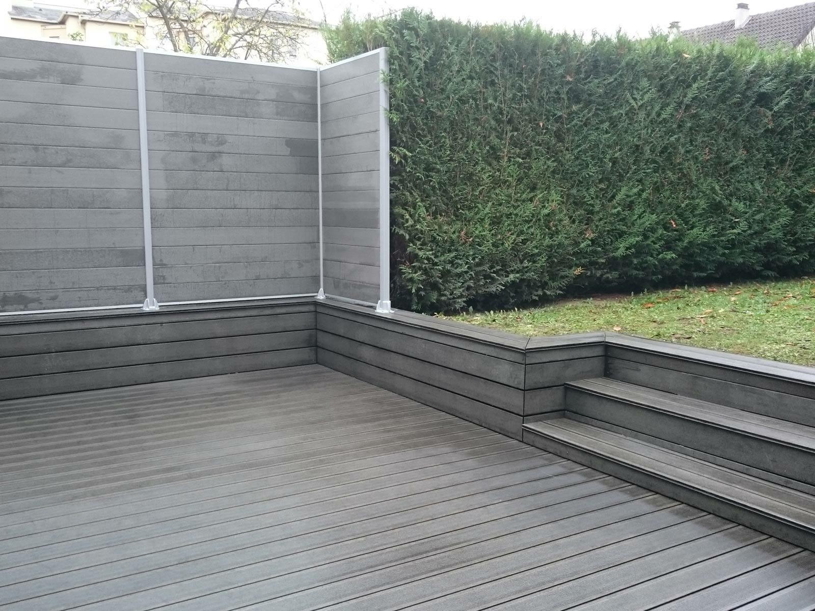 terrasse-composite-arpajon-detail-2