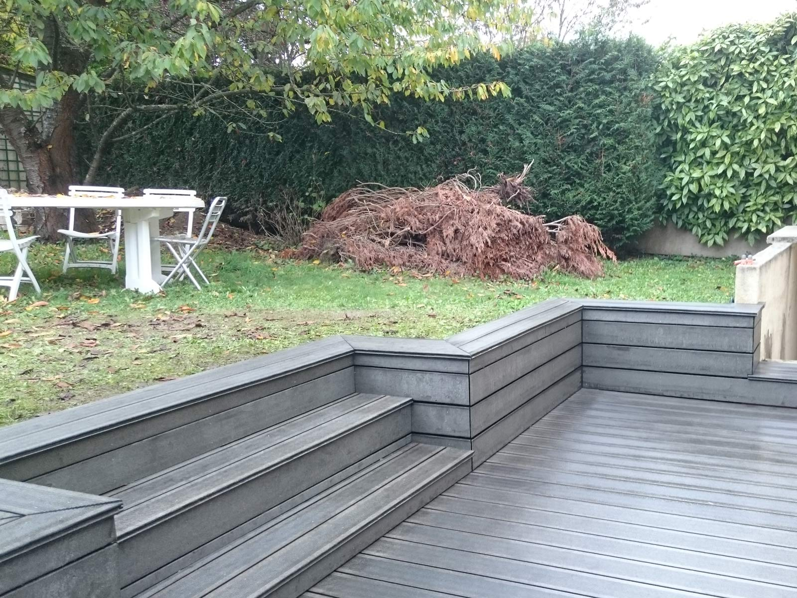 terrasse-composite-arpajon-detail-4