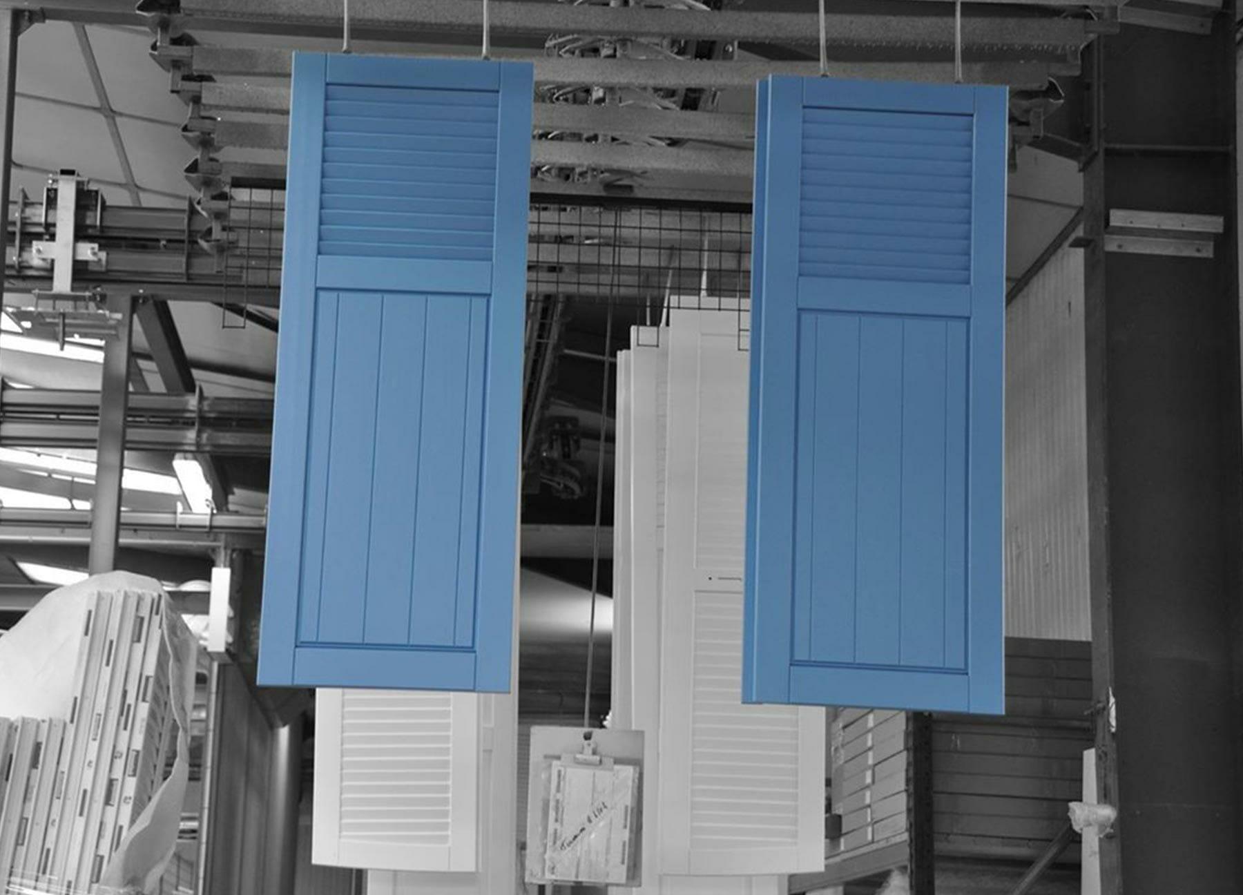 volet-bois-thiebaut-fabrication
